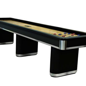 olhausen-sahara-shuffleboard-table