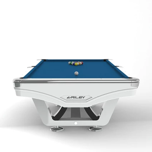 Riley Ray interpool table