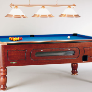 balmoral interpool table