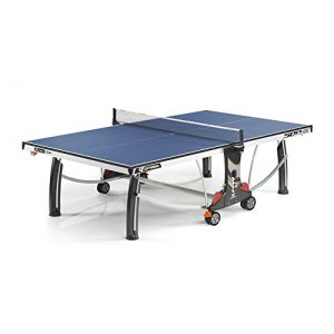 500 Indoor Table Tennis