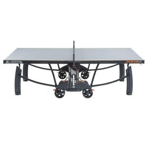 500 M Crossover Table Tennis
