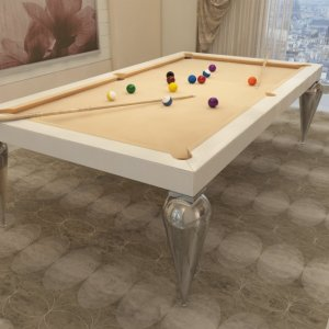tavolo pool table