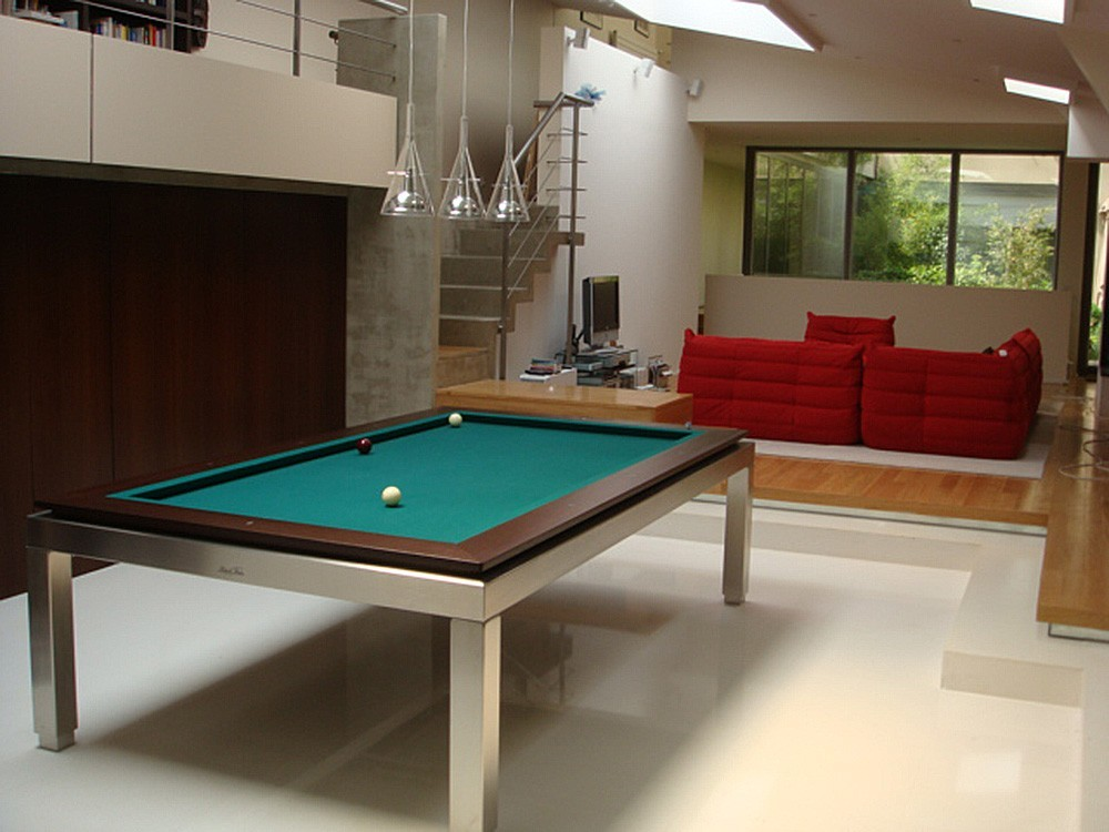Manhattan Carom Table Interpool Buy Pool Table Snooker - Manhattan pool table