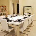 interpool manhattan table