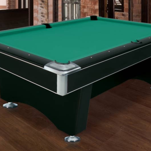 Centurion pool table