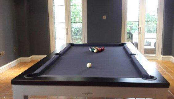 Néo Billiard Table