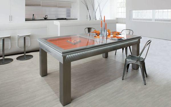 Lambert🇫🇷 - Interpool - Buy Pool Table, Foosball, Snooker ...