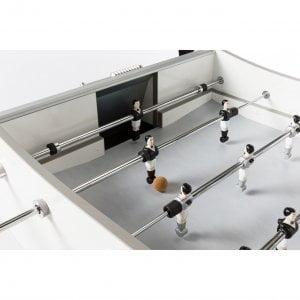 Color Foosball 🇫🇷 Interpool Buy Pool Table Foosball
