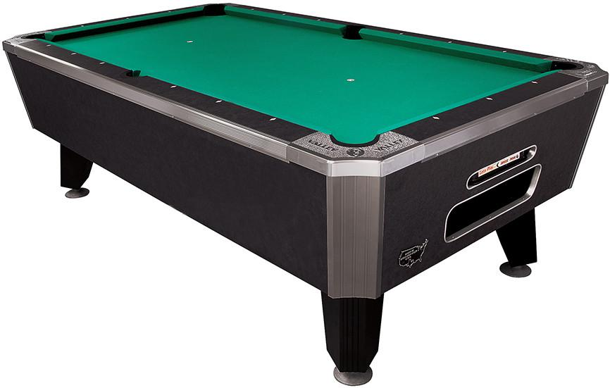 valley coin operated pool table interpool buy pool table rh interpoolme com coin operated pool tables for sale near me coin operated pool tables melbourne