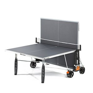 250 S Crossover Table Tennis
