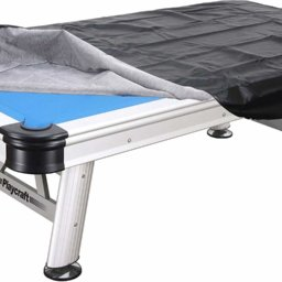 outdoor pierre pro billiard table