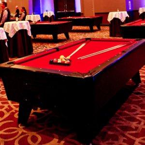 Pool-Tables-rental