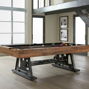 da-vinci-pool-table