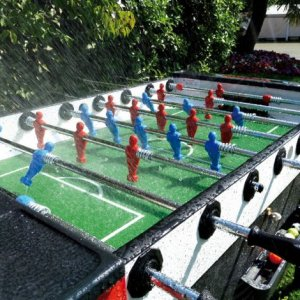 foosball-table-soccer-storm-outdoor