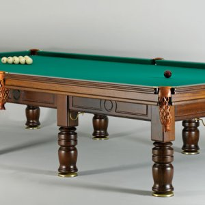 piramide_tagora_ snooker table