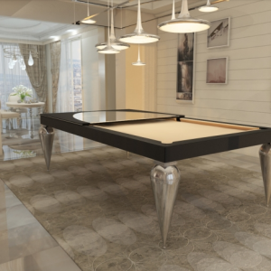 tavolo convertible pool table