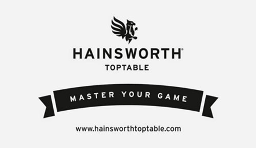 hainsworth interpool