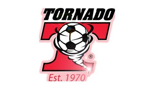 tornado interpool