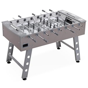 Fas Pro Foosball table