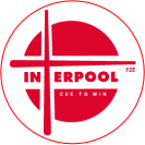 Interpool – Buy Pool Table, Snooker, Foosball, Billiard Tables Dubai